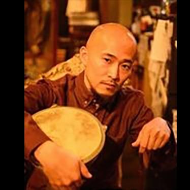 ヨシダシンゴ drums